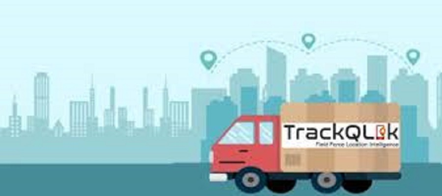 How GPS Tracking in Pakistan Can Improve Recreational Vehicles Rental Companies' Security