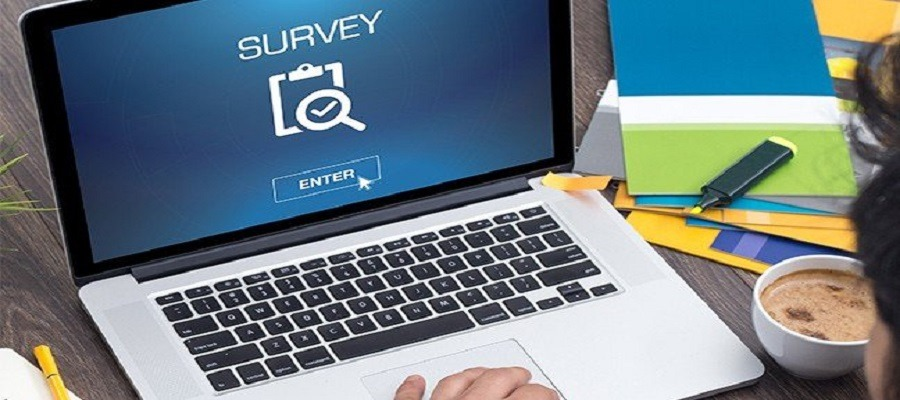 What Are The Best Survey Software in Pakistan Questions To Include In An Online Survey