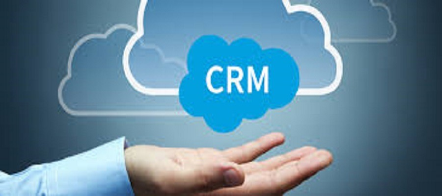 How Can CRM Software in Pakistan Assist You With Developing Your Business
