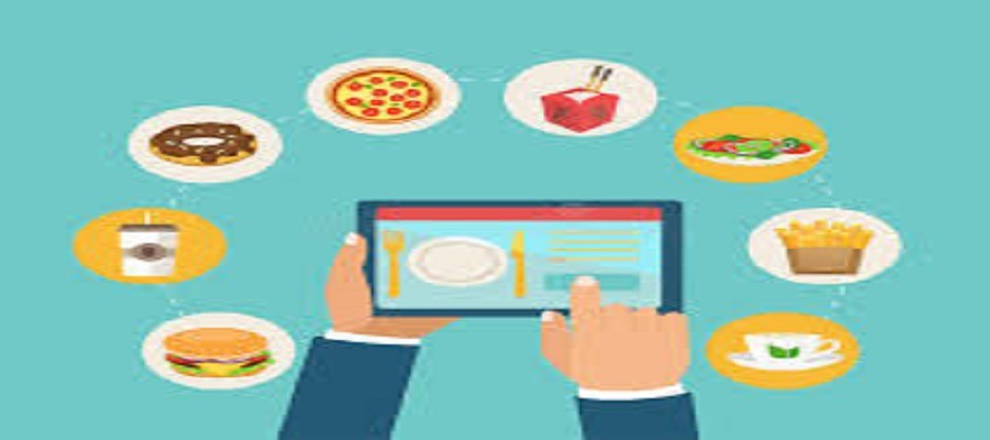 Benefits Of Using Delivery App in Pakistan In A Restaurant Business