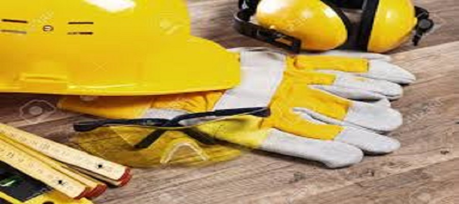 Key Benefits Of Using Safety Inspection Software in Pakistan