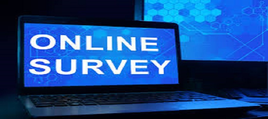 Why Your Business Needs Survey Software in Pakistan To Increase  Efficiency
