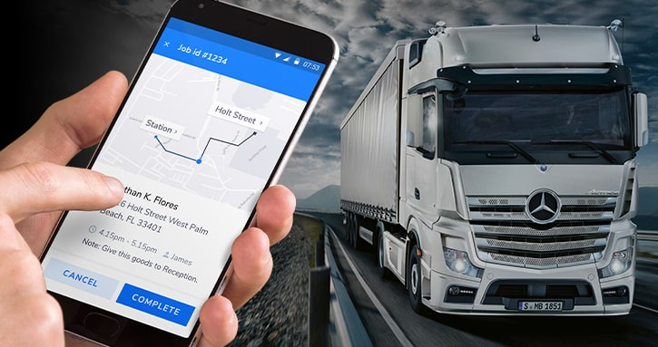 How GPS Tracking in Pakistan Helps To Save On Fuel Costs
