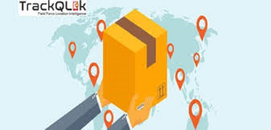 How Does Work Courier Delivery Software in Pakistan For Organizations During COVID 19