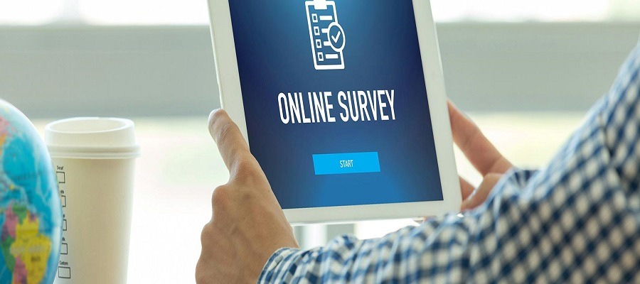 Best Practices Of Survey Software in Pakistan For Online Retailers