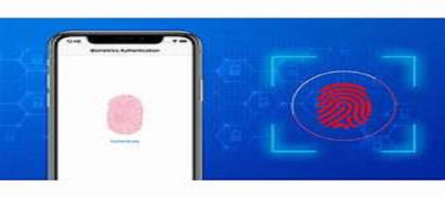 Will Mobile Biometric in Pakistan Authentication Replace Today's Passwords