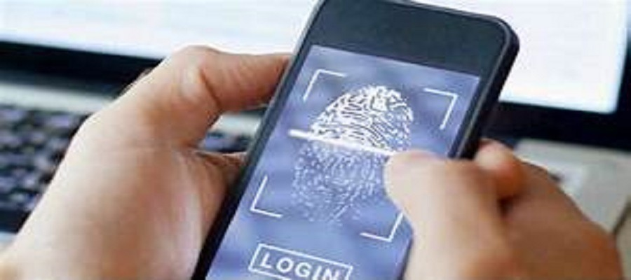 How Can Mobile Biometric in Pakistan  Protect Your Identity