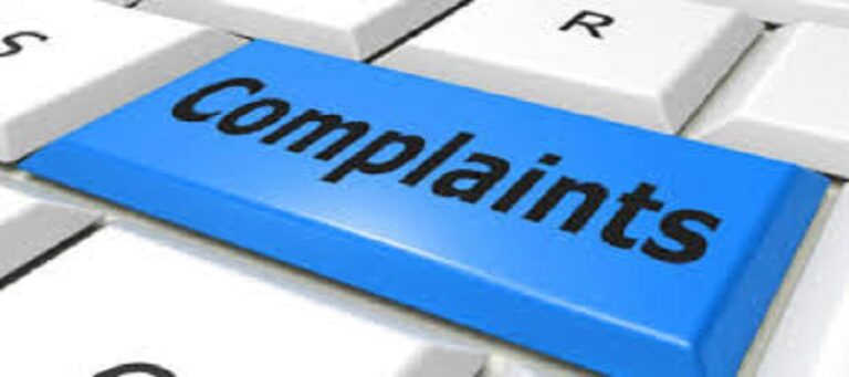 How To Choosing The Right Complaints Tracking Software in Pakistan