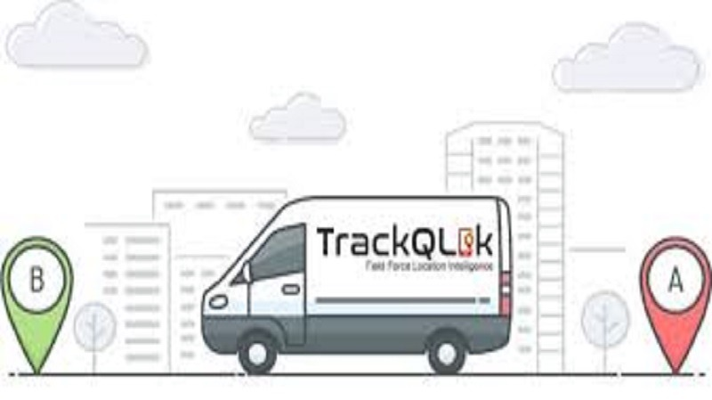 How Delivery software in Pakistan Streamlining Delivery Process