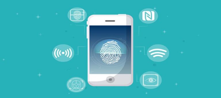 What Is Mobile Biometric in Pakistan Overview And Top Advantages