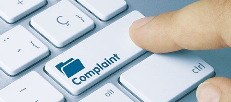 6 Questions to Ask When Selecting A Complaints Tracking Software in Pakistan