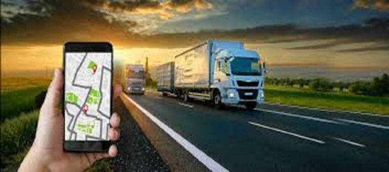 Best Fleet Tracking in Pakistan to Meet the Needs of Your Growing Services Business
