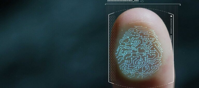 5 Ways Mobile Biometric in Pakistan Improves Your Bank's Bottom Line