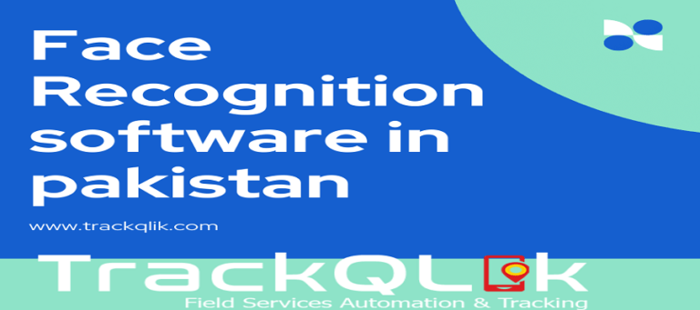 What Is Face Recognition Software in Pakistan And How Is It Used