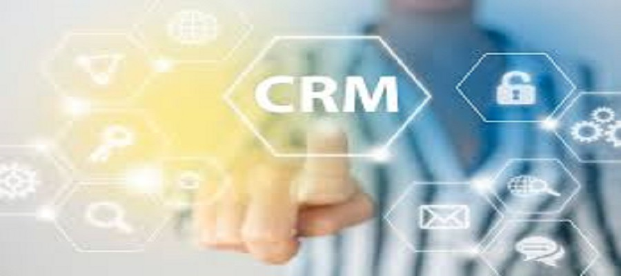 Keep Your Business Going Even In the Lockdown Through A CRM Software in Pakistan