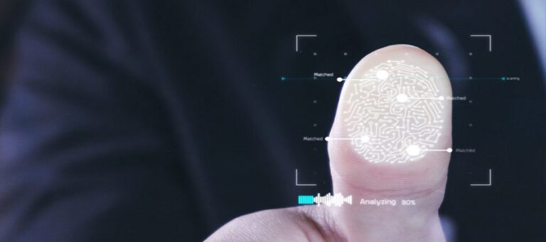 What Is The Impact of Mobile Biometric in Pakistan in Banking