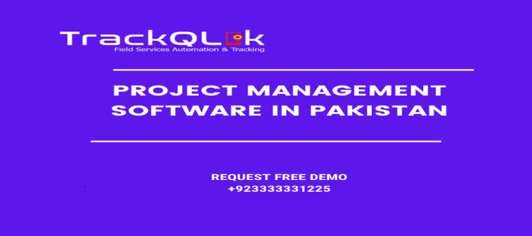 What is Project Management Software in Pakistan And what Makes it so Essential