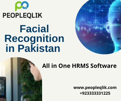 HOW CAN YOU USE FACIAL RECOGNITION IN PAKISTAN FOR EMPLOYEE TIME TRACKING DURING COVID-19