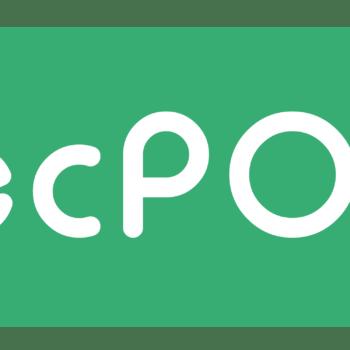 checpos-logo