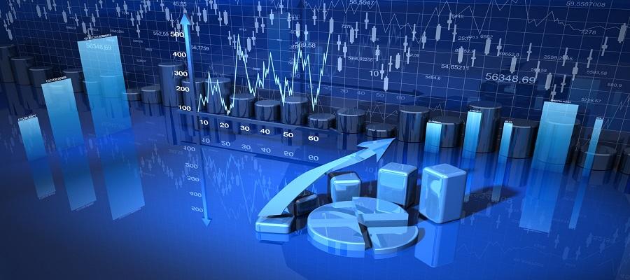 Big Data Analytics Services in