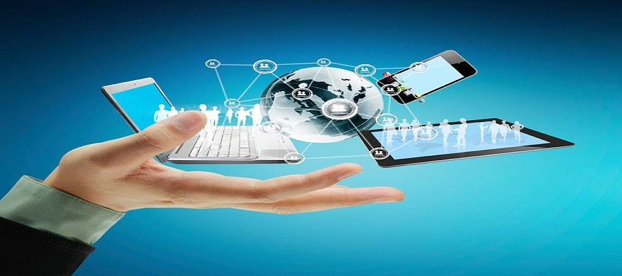 ERP Software in Saudi Arabai