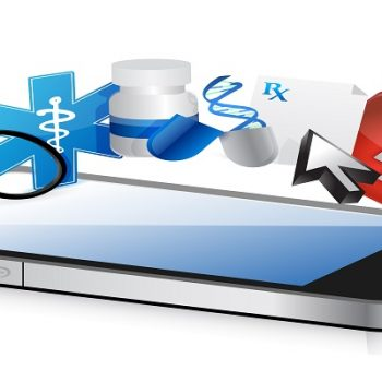 healthcare it solutions in