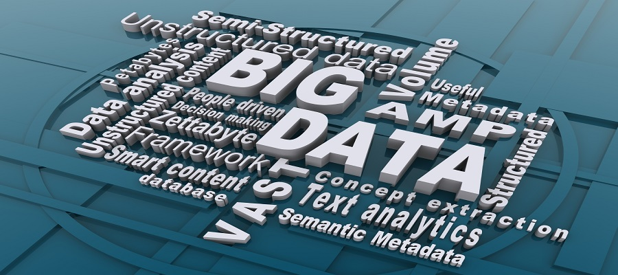 Big Data Services in