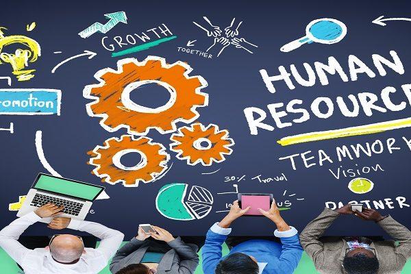HR Software in