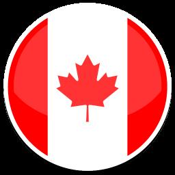 Bilytica Canada