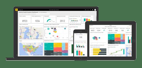 Bringing Predictive Analytics into Recruiting